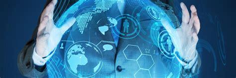 technology puts sap hana platform   fast path