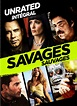 Savages Movie | TVGuide.com