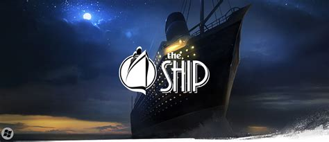 ship murder party video game reviews  previews pc ps xbox   mobile