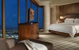 Mandalay Bay Las Vegas Suites