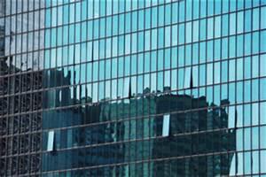 Sichtschutz Für Fensterscheiben : f r sichtschutz sorgen fensterscheiben verspiegeln ~ Markanthonyermac.com Haus und Dekorationen
