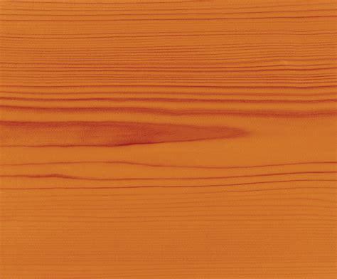sheets of tin interior wood varnish varnish for wood ronseal