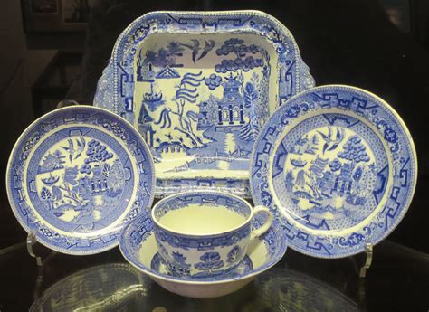 fileblue willow china  late  lahaina heritage