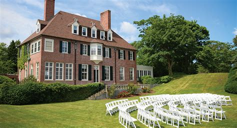 wedding venues   north shore