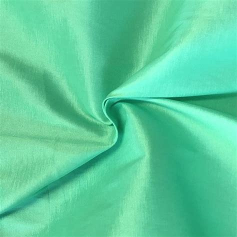 turquoise bedding stretch taffeta fabric 60 quot wide 3 99 yard sold bty
