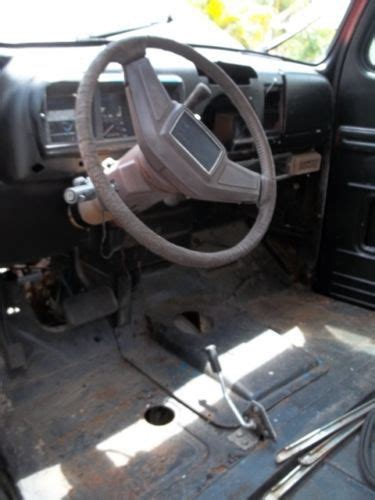 purchase   ford   pickup truckx rat rod