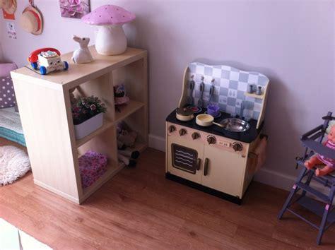 les chambres d agathe chambre d 39 agathe photo 2 10 cuisine en bois de style