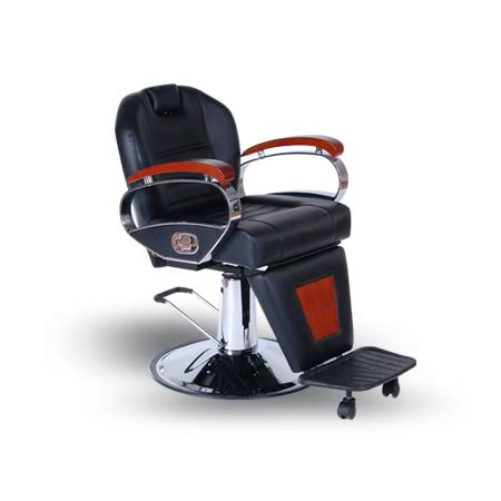 lewis barber chair