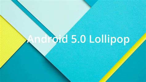 android lollipop 5 0 official android 5 0 lollipop wallpapers naldotech
