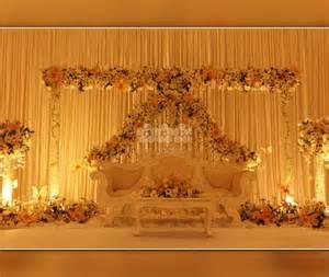muslim weddings weddings