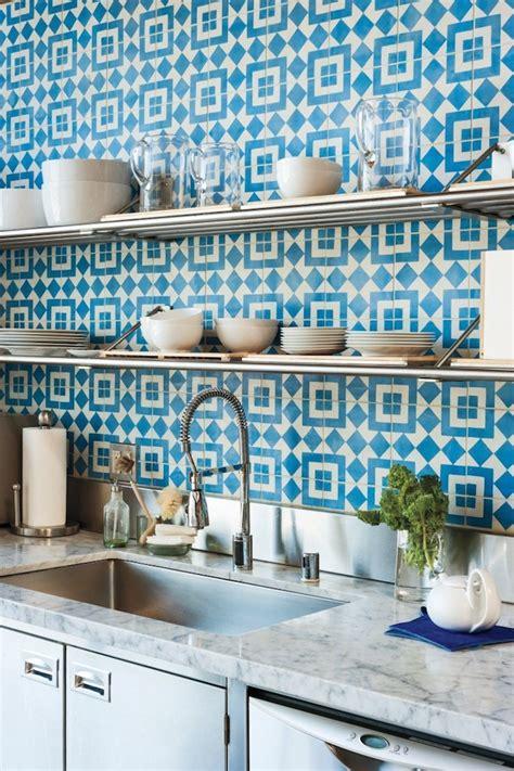 tile kitchen backsplash ideas with white cabinets home