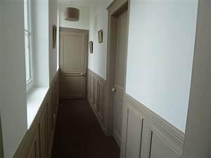 j39adore allez sur wwwdomozoomcom decouvrir les plus With couleur peinture couloir entree 7 notre maison en provence amenagement et decoration