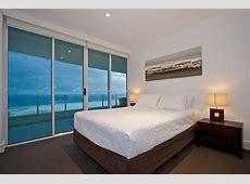 Kirra Surf Apartments Senior Stays