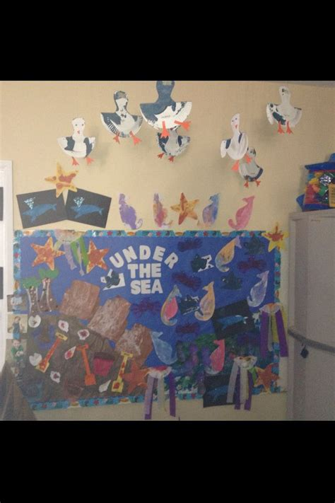 the sea preschool theme theme 650 | 2ae2ccfad96e45aaeadb3c5fa8315146