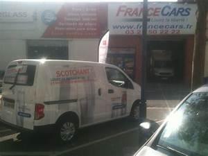 France Cars Arras : location de voiture et utilitaire arras france cars ~ Medecine-chirurgie-esthetiques.com Avis de Voitures