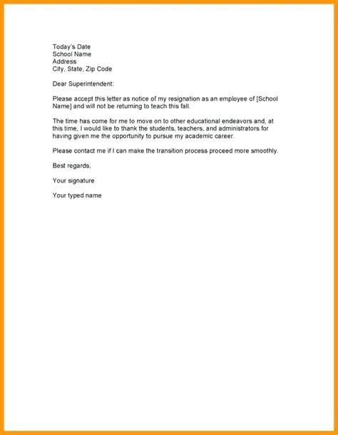 return  work letter  employer loginnelkrivercom