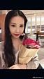 美女歌手李明蔚抗癌七年,面臨器官衰竭,善良馬浚偉出錢資助! - 每日頭條