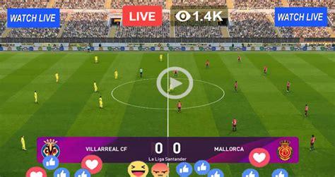 Live Football Stream | Cape Verde vs Guinea Free Streaming ...