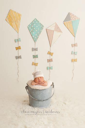 newborn photo ideas images  pinterest infant