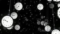 Turn Back the Clock (lyrics⬇️)Song by Johnny Hates Jazz ...