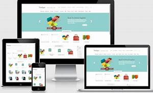 download top 10 ecommerce blogger templates free 2016 2017 With template ecommerce blogspot
