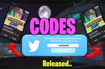 muscle legends codes roblox list february  updated