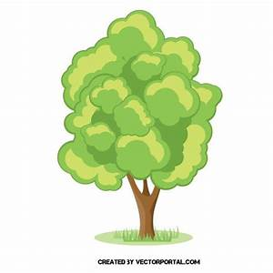 Green Tree Icon | www.pixshark.com - Images Galleries With ...