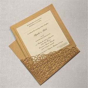 laser scrolls wedding invitations sri lanka With laser cut wedding invitations sri lanka