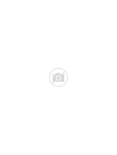 Candy Coloring Cotton Printable Jar Sweets Candies