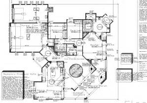 large kitchen floor plans large kitchen floor plans