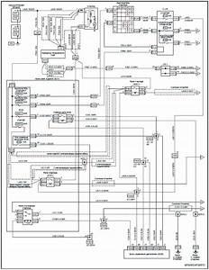 Isuzu F  U0026 G Trucks Wiring Diagrams