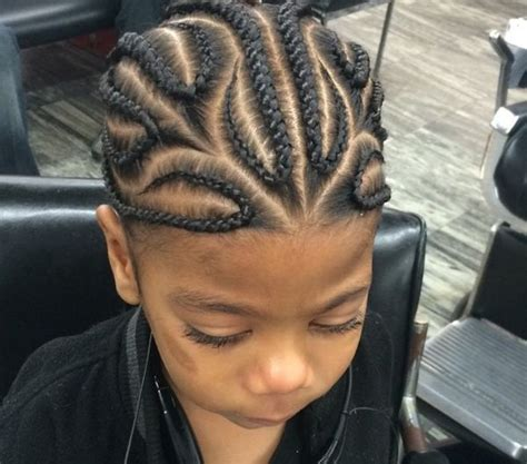 Lil Braiding Hairstyles by Best Lil Boy Braids Styles Ideas Trending In November 2019