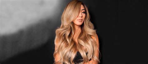 light brown hair color  high   lights