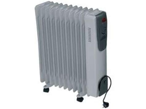 puissance radiateur electrique chambre page erreur l 39 expo permanente
