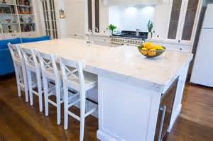 island bench kitchen hton kitchen design by makings of kitchens bathrooms
