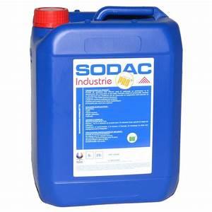 Produit Nettoyage Moquette : shampoing professionnel sp cial moquette sodac ~ Premium-room.com Idées de Décoration