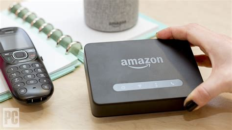 echo connect echo connect review rating pcmag