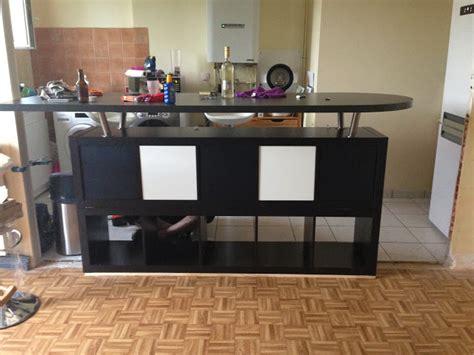 ikea meuble bar cuisine meuble bar cuisine ikea ukbix