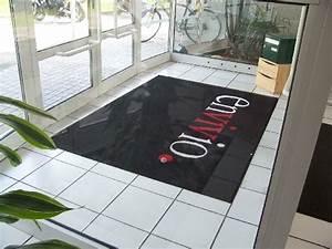 Tapis Intérieur Entrée : tapis d 39 accueil tous les fournisseurs tapis hall ~ Edinachiropracticcenter.com Idées de Décoration