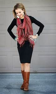 22 stylish riding boots outfits to copy right now - Page 6 of 11 - larisoltd.com