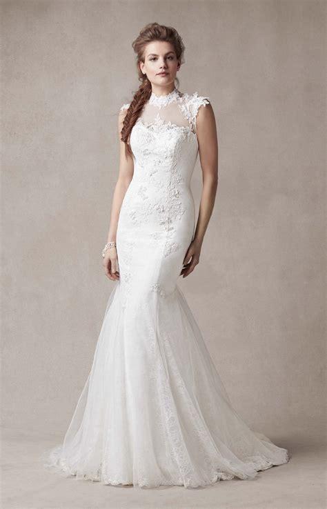 New Melissa Sweet Wedding Dresses Davids Bridal Wedding