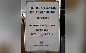 This Office Can... Canteen Food Quotes