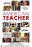 American Teacher (2011) Movie Trailer | Movie-List.com