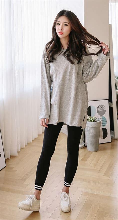 topi korean stylish korean clothes www imgkid the image kid