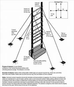 53 Best Obstacle Course Training Images On Pinterest