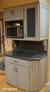16 best images about rv remodel on pinterest picture With kitchen cabinets lowes with how to make die cut stickers