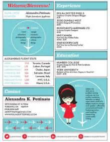 application for flight attendant exle flight attendant application design illustration