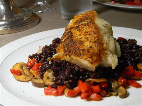 grouper bronzed recipes fillets cajun 2frugalfoodies dinner ounce