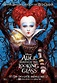 Alice Through the Looking Glass DVD Release Date   Redbox ...