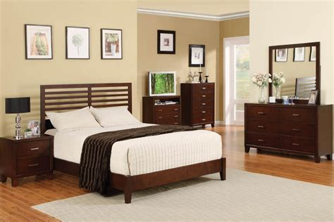 8679 size bed white durable size bedroom sets in white color silo
